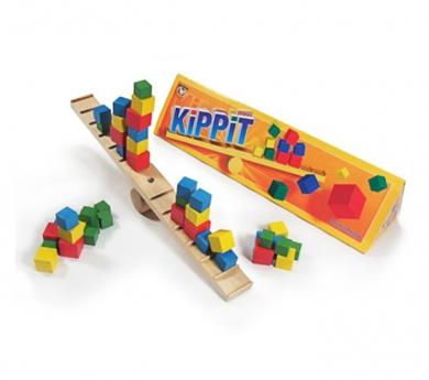 KippiT