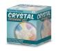 Kit para hacer cristales