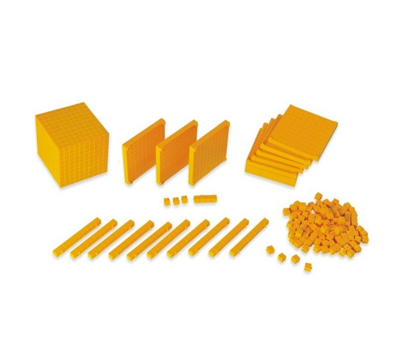 base-10-encajable-con-hojas-de-actividades material multibase