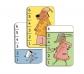 Cartes d'observació Batawaf