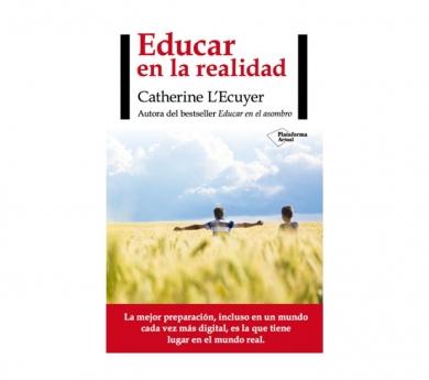 Educar en la realidad