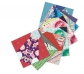 Papiroflexia origami animales grandes