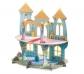 Castillo de las maravillas Pop to Play