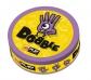Dobble, juego de cartas