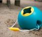 Cub de platja Ballo