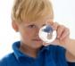 Esferas de percepción