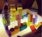 Blocs Lumi Pastels