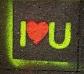 Esprai Grafit Rentable verd