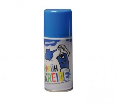 Esprai Grafit Rentable blau