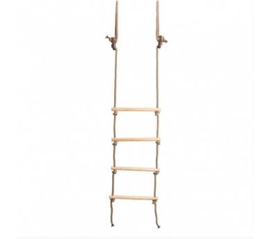 Escala de corda premium