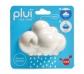 Nube Pluï