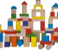 100 blocs de construcción clàssics