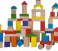 100 bloques de construcción clásicos