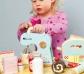 Set de pastisseria de joguina