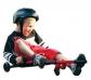 Monovehículo Ezy Roller