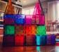 Magna-Tiles 100 piezas