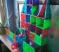 Magna-Tiles 48 piezas
