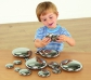 Pedres sensorials efecte mirall