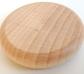 Moneda de fusta