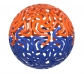 Construeix la pilota Brain Ball