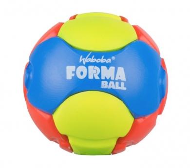 Pilota puzle Forma Ball