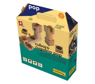 Cugolino Pop