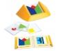 Colour code joc de lògica