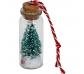 Ornament de nadal