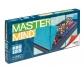 Master mind