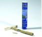 Hélice Voladora de Bambú
