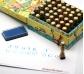 Impremta de segells