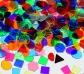 Mosaics translúcids