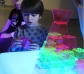 Cub de llum