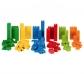 LEGO® Education  DUPLO®  144 piezas