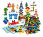 LEGO® Education 884 piezas