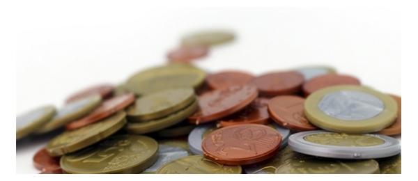 Juegos de monedas