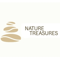 Nature treasures