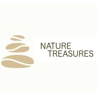 Nature treasures