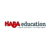 Haba Educational