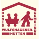 Basis Gemeinde