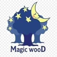 Magic Wood